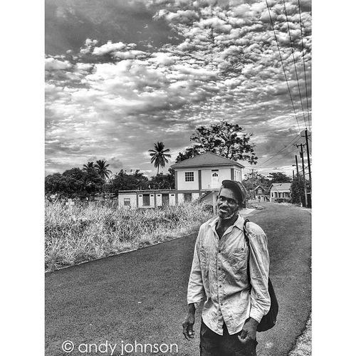 Bnw_city_streetlife Bnw_photografare Bestestaward Bnw_globe Bnw_life Ig_cameras_united Insta_noir Instagram Instagram_hub Grenada Ig_energy_bw Insta_noir Wu_caribbean Ig_caribbean