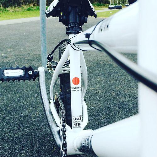 The Color Of Sport Transportation Mode Of Transport Street Bike