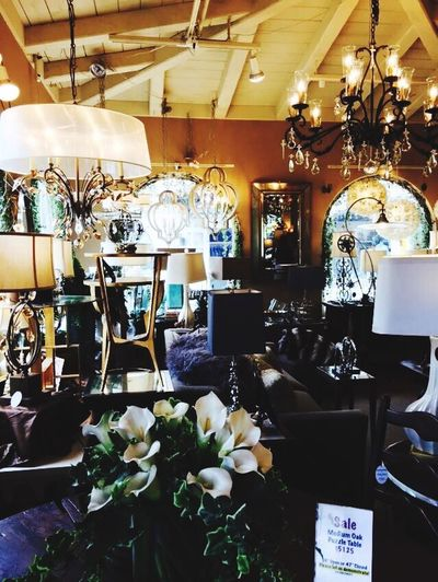 California Coast Carmel By The Sea Carmel California Antiques Lamps Flowers Lifestyles Lifestyle Photography Love It Noble Business Found On The Roll No People