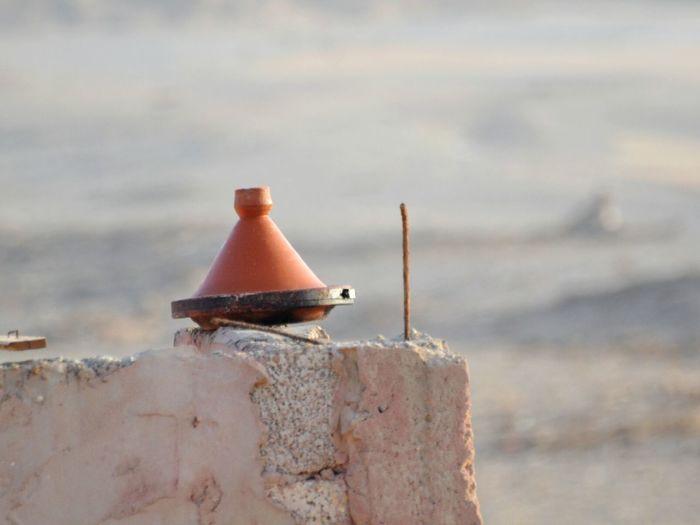 Tajin Asif N'srou Tamri playa 30.716354,-9.853334