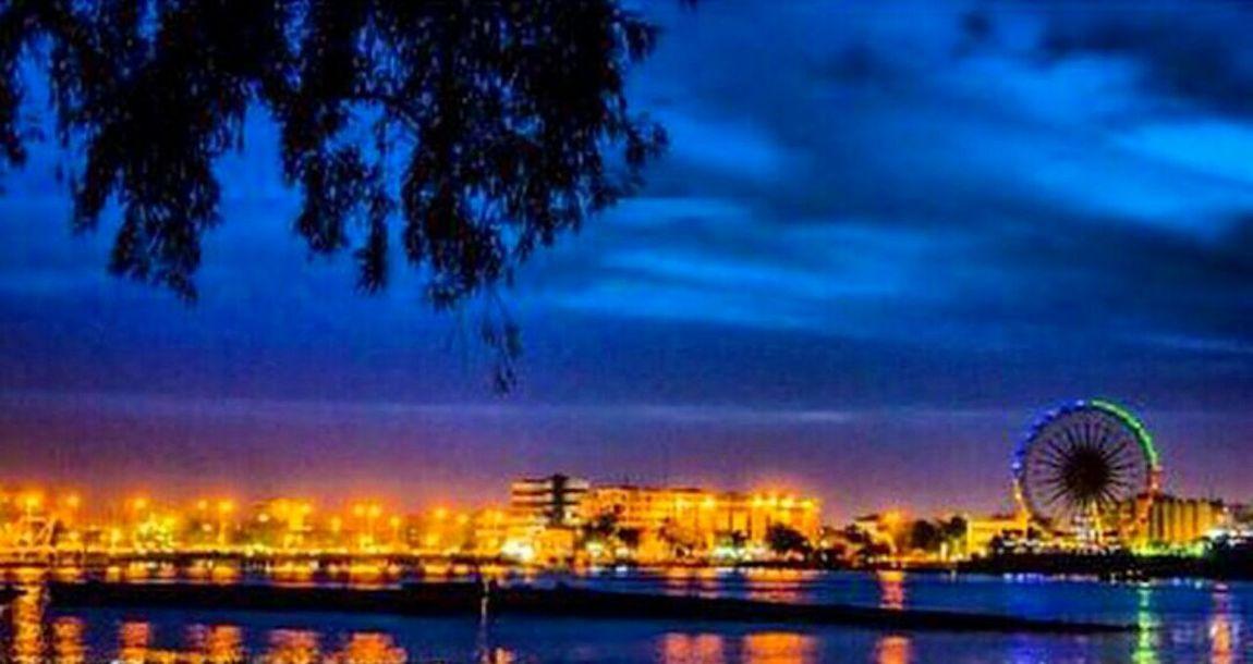 Basra Iraq