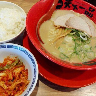 Ramen.OSAKA Ramen Japaneseculture Japanesefood Yummy Japan Ramen