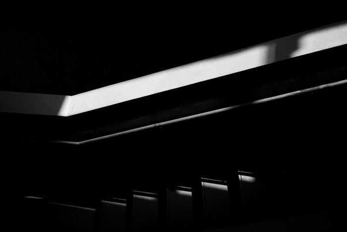 35mm A7R Architecture Black & White Black And White Black And White Photography Black&white Blackandwhite Blackandwhite Photography Monochrome Sony Tadao Ando Tadao_ando TADAOANDO 安藤建築 安藤忠雄