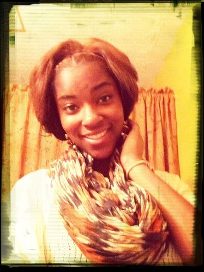 This Morning... Hey.!