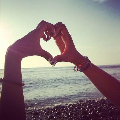 <3 !! Heart