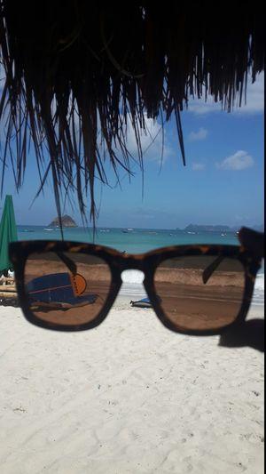 When you need No Filter Beach Life Enjoying Life Being A Beach Bum