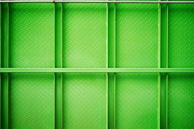 Mint By Motorola Wirokesuma Visualgraphic
