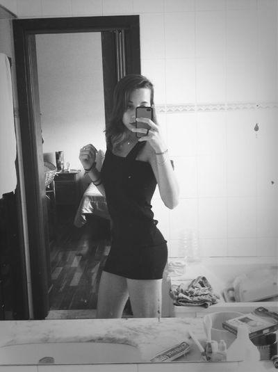 Linda (;