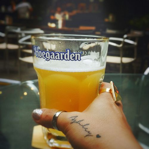 Cold beer...only this that you can trust... Check This Out Enjoying Life Cold Beer I Love It ❤ I Love Beer