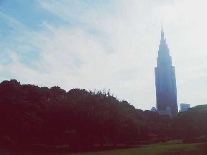 Tokyo SHINJYUKU