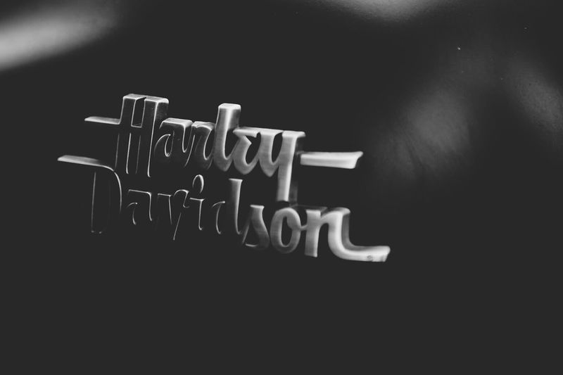 Harleydavidson Harley Davidson Photohunterz