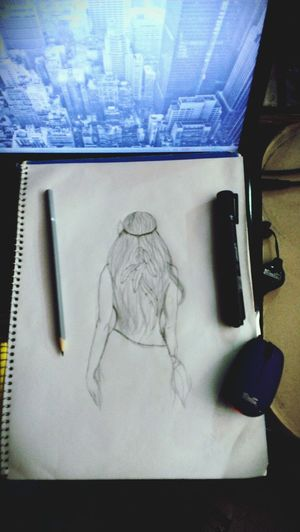 Drawing Draw MyDrawing Art #illustration #drawing #draw #tagsforlikes #picture #photography #artist #sketch #sketchbook #paper #pen #pencil #artsy #in