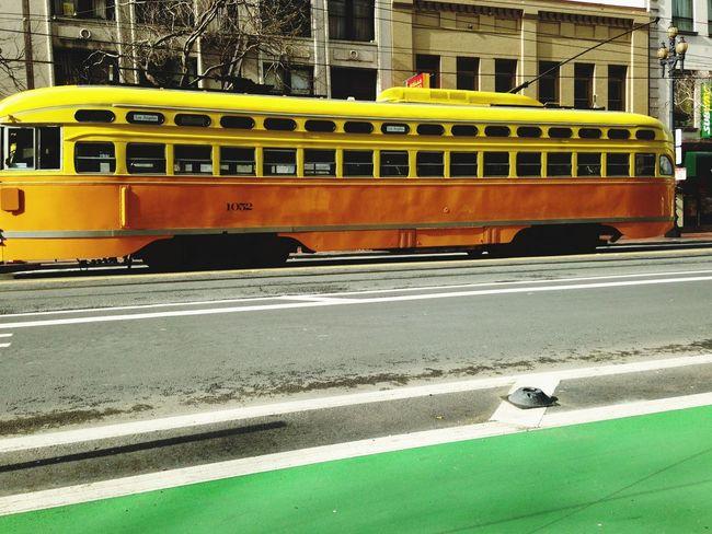 TheWorldNeedsMoreYellow Composition In Orange And Yellow AMPt_community NEM Street