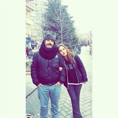 Brosis Eskişehir Time 😉