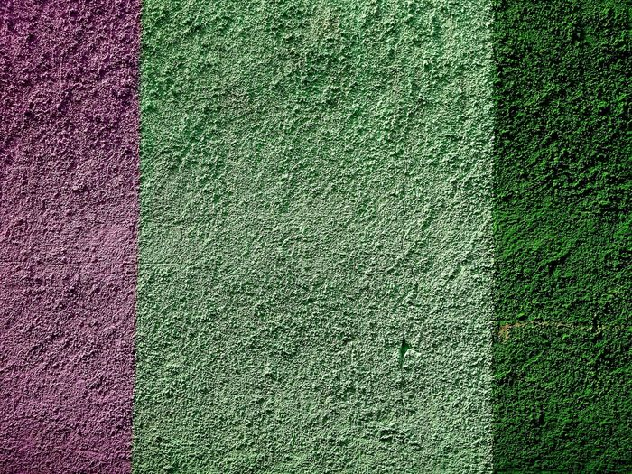 beautiful wall of colour full texture Wall Wall Texture Wall Art Colour Full Colour Full Wall Texture Green Green Texture Art Soccer Field Backgrounds Full Frame Pattern Seamless Pattern Grass Close-up Green Color