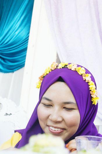Malayweddings First Eyeem Photo Malayweddingphotography Malayweddingguide Malaywedding2016 Eyeemphoto EyeEm Best Shots EyeEm Gallery