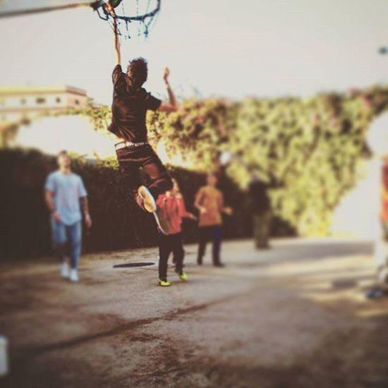 Més bàsquet. Love Basketball Converseallstar Dunk Converse Black