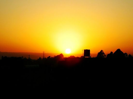 Sun Sunrise Sunlight Sunriseporn Sunrise Silhouette Sunrise N Sunsets Worldwide  Beautiful Sunrise Sunrise Colors Sunrisephotography Sunriselovers