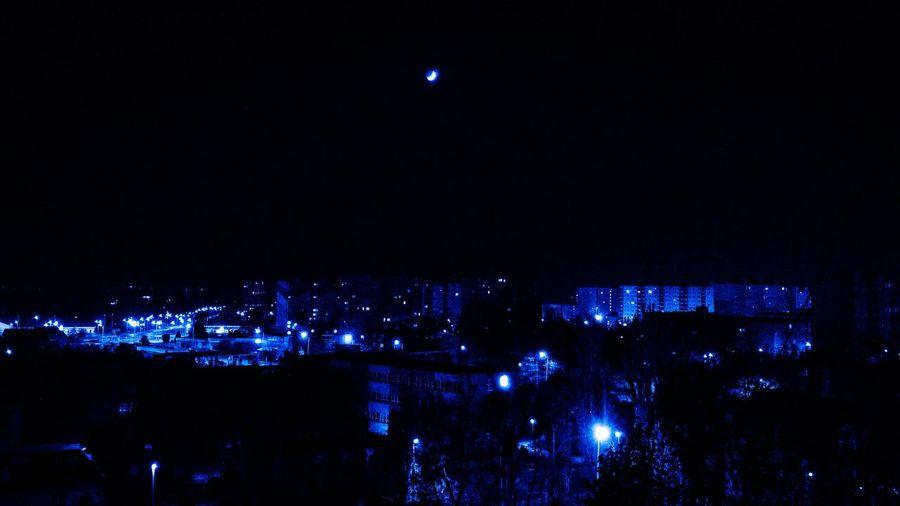 Photo By Rich Facebook.com/photobyrich Facebook Photography Enjoying Life Relaxing Hello World Szekesfehervar Night Photography Night Blue Night Blue