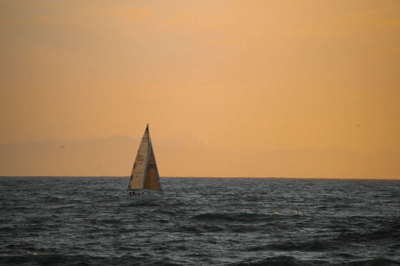 Sailboat Sunset Beach Life Is A Beach Summer Taking Photos Capturing Freedom The Essence Of Summer