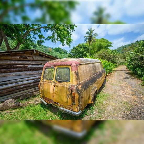 PureGrenada Livefunner Bushments Ilivewhereyouvacation Islandlivity Pocket_beaches Golden_clicks Shutterbug_collective Pics_planet Photo_storee Ig_latinoamerica WORLD_BESTSKY Loves_caribbeansea Loves_puertorico Colors_ofourlives World_beautiful_landscapes Igbest_shotz Ig_today Ig_serenity Hdr_elite Hdr_photogram Hdr_citylife Hdr_professional Hdr_europe
