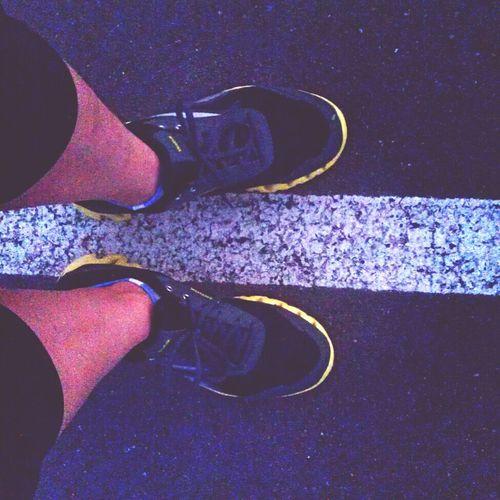 Sport Jogging Reebok Good Evening