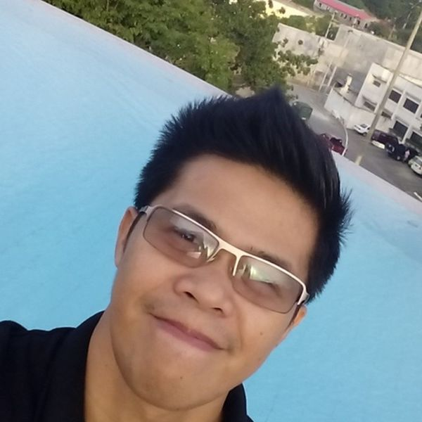 life is too short to be stressed all the time. so choose to be happy and stay happy.??? Nofilter CDO Luxe