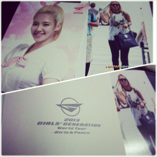 - Hyoraengi Hyobaby Kimchoding Hyoyeon ♥♥♥♥♥♥♥♥♥♥♥♥ aaaaa look what arrived at my house (the one in miri)?? ^^ mom bringing it back teehee fangirling @azeqsone_ss onlyhyoyeon sekaping xD xD freeontheright.. goodqualityproduct postcard^^ .. my the boys album balum smpai or balum post out kaliiii bijjjj me thinks they looking for a fight with me fliphair flipshirt noabs. ...snsd girlsgeneration hyobaby 2209 soon ^^♥♥♥ hyoyeon hyoyeon hyoyeon hashspam