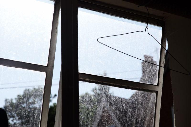 Window Low