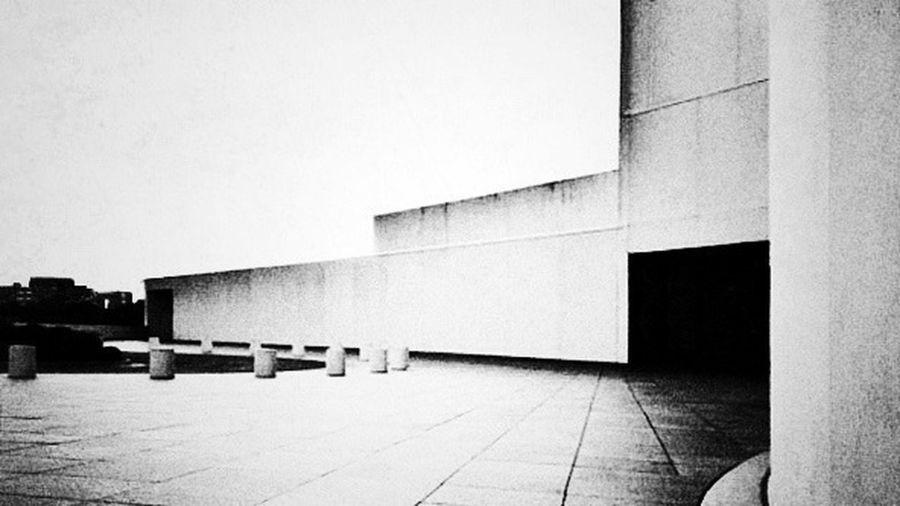Architecture Blackandwhite The Minimals (less Edit Juxt Photography) Brutalism
