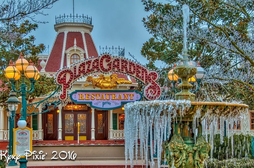 Paris Disneylandresort Disneylandparis Waltdisney Disneyland Resort Paris Disneyland Paris Magic Moments Photography Parcdisneylandparis Magic HDR Disneyland Arendelle Reine Des Neiges Elsa Restaurant