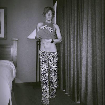 Selfie✌ Self Portrait Selfportrait Selfie ✌ Hotel Room Hotel