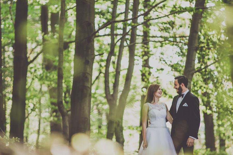 Kasia i Jarek :-) Wedding Photography Weddings Around The World Wedding Dress Wedding Photos Wedding Weddingphotography Weddings Weddingphotographer Weddingdress Weddingsession Wedding! Canon6d Love
