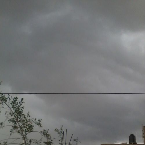 Parece que va a Llover el cielo se esta nublando Pedro Infante Cancion Chida lluvia siiiii