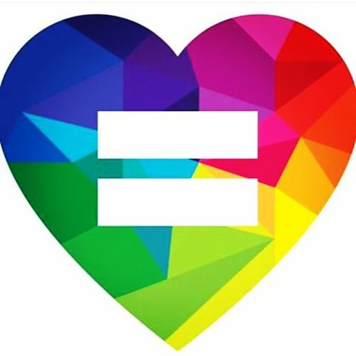 Congrats to the lgbt community! Lovewins Lgbt Marriage  Peace Love Happiness Legal Equality Forall Thankful History