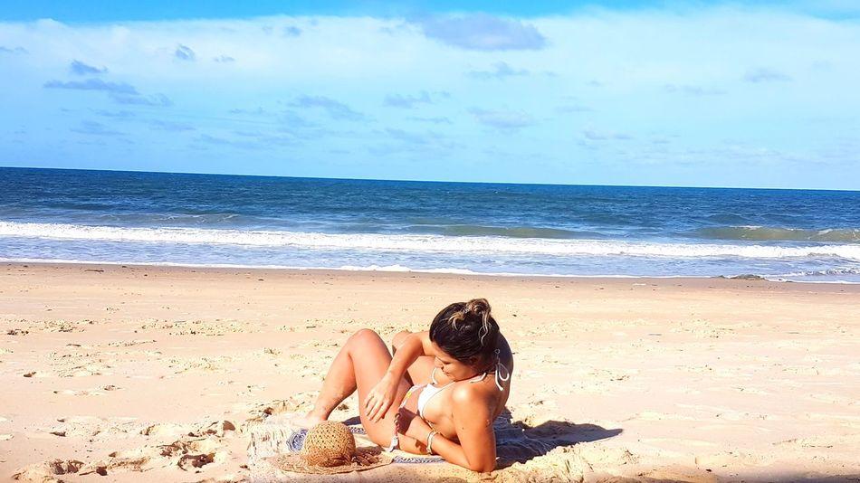 EyeEm Selects low section young women sea women beach sand summer human leg lying down barefoot EyeEm Selects Low Section Young Women Sea Women Beach Sand Summer Human Leg Lying Down