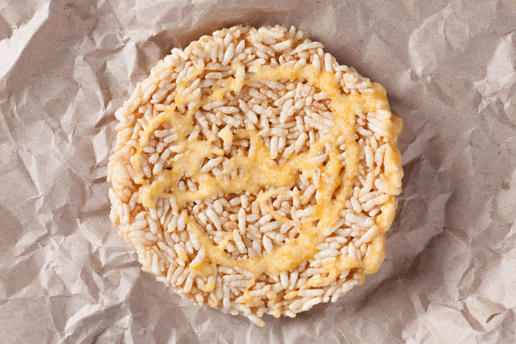Nangled Background Breakfast Brown Cake Cane Circle Copy Cracker Crispy Culture Deep Delicious Dessert Drizzle Eat Flavour Food Fried Gourmet Grain Healthy Isolated Meal Natural Nutrition Organic Paper Plate Puffed Rice Snack Space Sticky Sugar Sweet Tasty Thai Thailand Top Traditional White