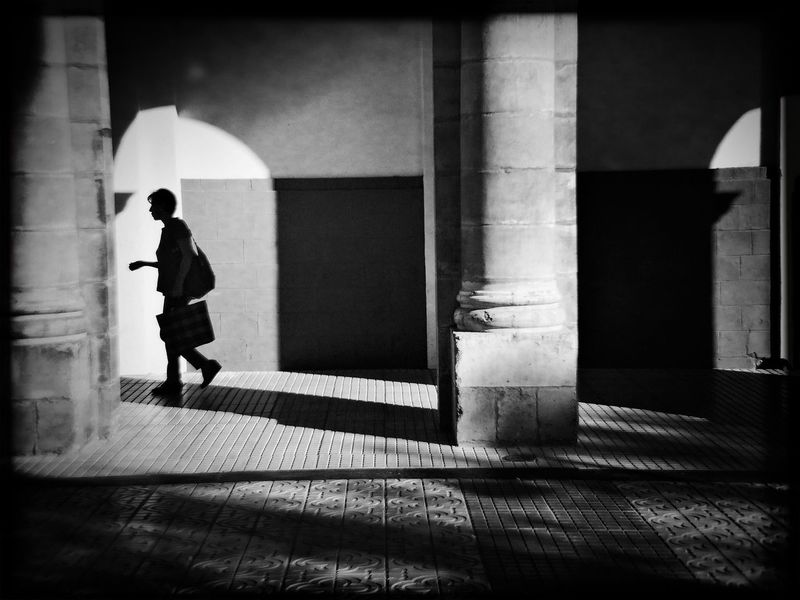 Streetphotography Eye4 The Streets EyeEm Best Edits Tadaa Community Bolivia Light And Shadow Traveling Urban Geometry EyeEm Best Shots - Black + White Streetphoto_bw Monochrome Blackandwhite NEM Black&white B&w Street Photography Eyem Best Shots Urban Landscape Cochabamba