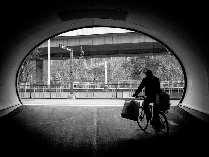 On the run Streetphotography Real People Blackandwhite Art Travel Monochrome Europe Inspire Photooftheday Contrast Fineart Followme Check This Out Blogger Highcontrast Naturallight B&w Street Photography Zurich, Switzerland Moment Zurichstgram