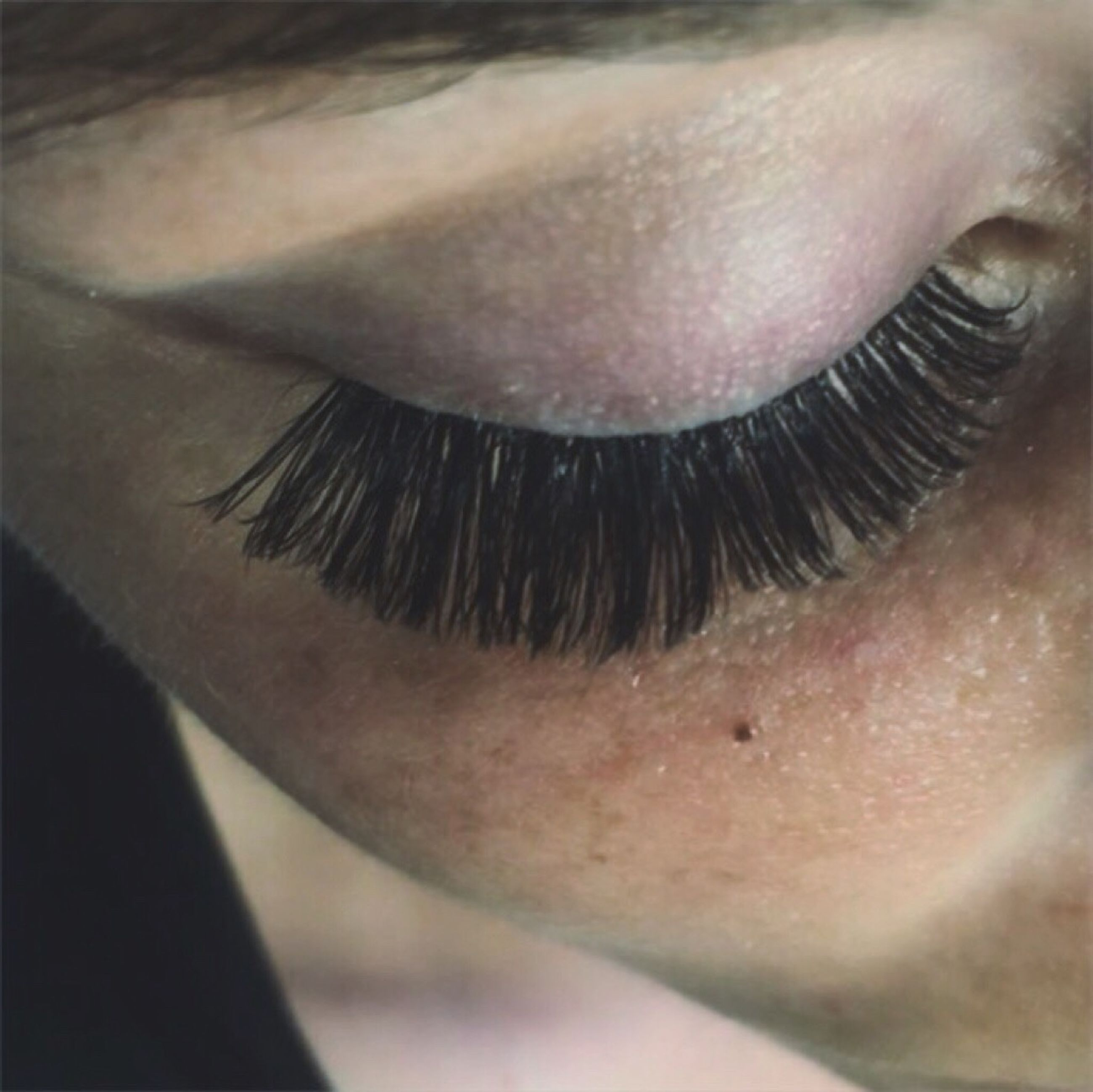 human body part, close-up, one person, real people, indoors, eyelash, human eye, people, adult, day, adults only