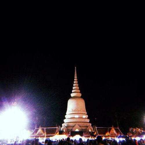 First Eyeem Photo Thailand Bangkok Relaxing Travel Goodday Immortal Enjoying Life Nature Tample