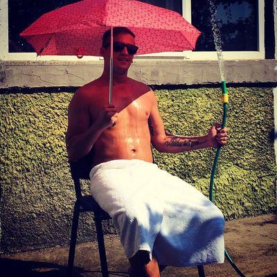 My Type Of Monday Umbrella Sunglasses Sunlight Towelday Artificial Raining Funny