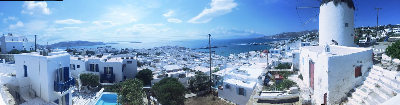 Greece Mykonos Mykonos,Greece Windmills Wanderlust Cyclades Islandhopping
