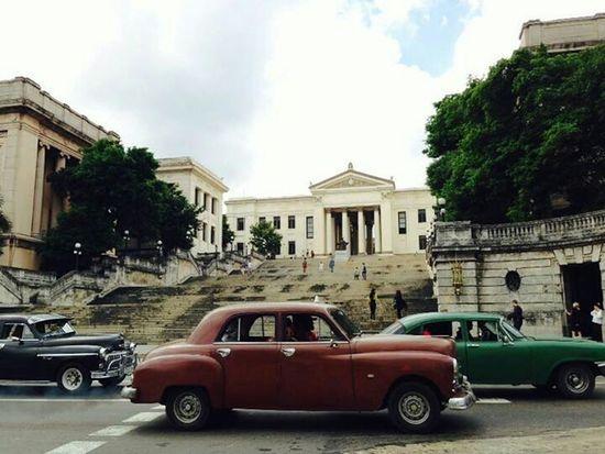 Cuba Autos Clasicos Chidoone  Lomejor
