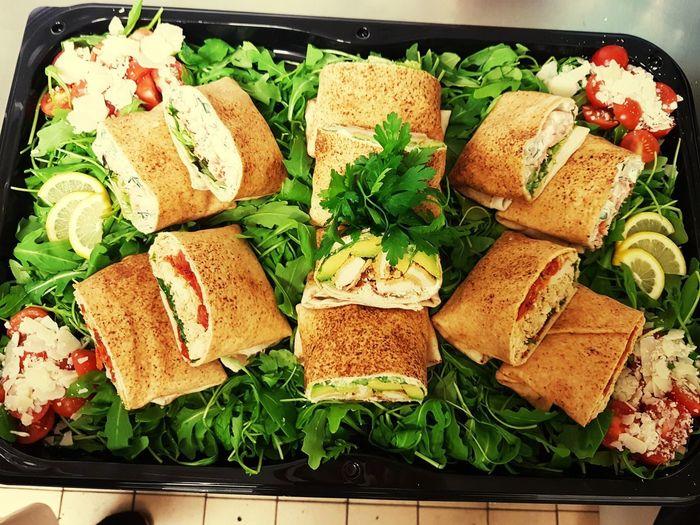 EyeEm Selects Italian Food