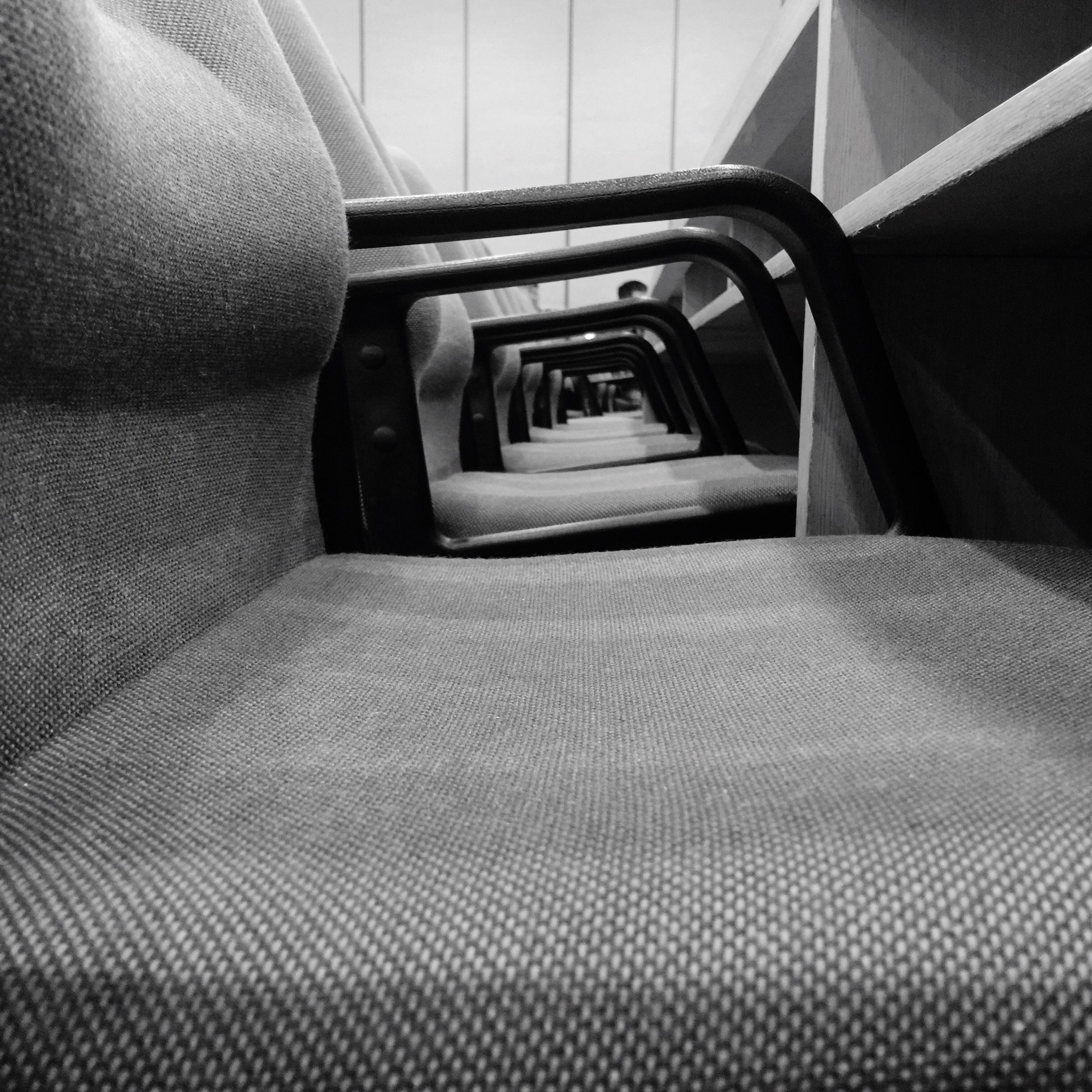 indoors, mode of transport, transportation, vehicle seat, no people, day, close-up