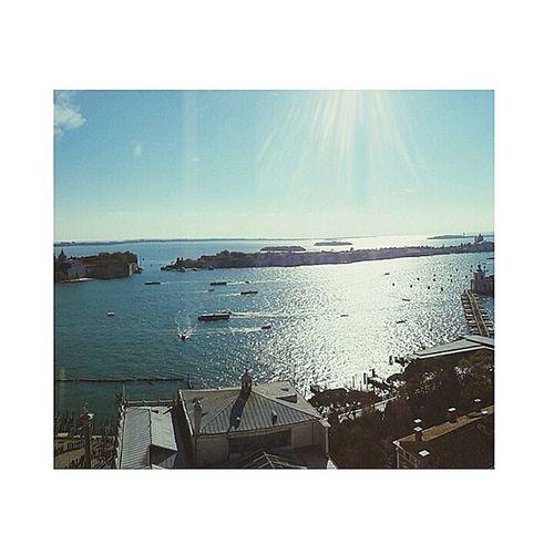 Venice♡