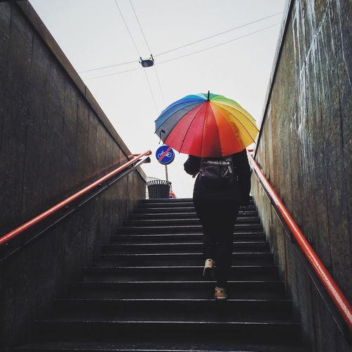 Rain keeps falling AMPt - Street NEM Submissions NEM Street NEM GoodKarma NEM Banal
