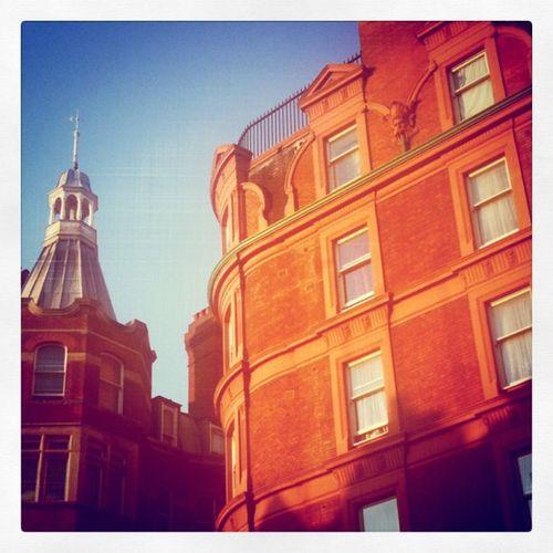 Graysinnroad London