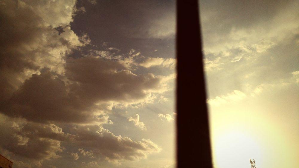 Lost In Space... Sky Sky And Clouds Sky_collection Sky And City Skyviewers Skycollection Skyview Sky Porn Sky_collection EyeEm Best Shots Eye4photography  EyeEm Nature Lover EyeEm Best Shots - Nature Clouds And Sky Cloudscape Clouds And Sky Colors Clouds And Sky Variation Clouds And Sunset  Clouds, Sky, & Sun Clods And Sky Cloudsession_ Clouds & Sky EyeEmbestshots EyeEm Masterclass